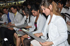 university medical