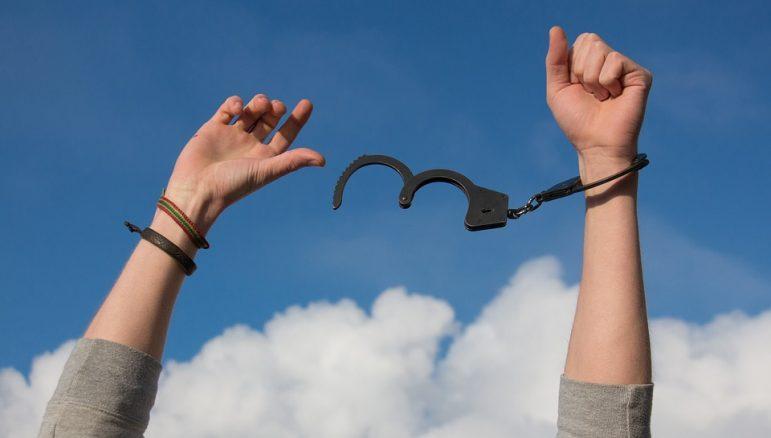 addictions rehabilitation